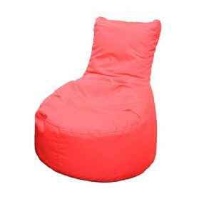 Patio-Chair-Red-front